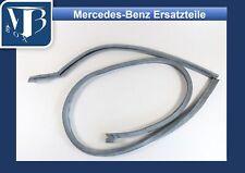 T103/ OE Mercedes-Benz 190SL Türdichtung links