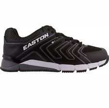 Easton Baseball turf shoes fortify cleats US 2 indoor spikes softball new