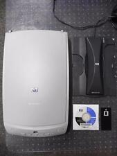 HP SCANJET 4470c FLATBED WITH XPA C9861A BUNDLE