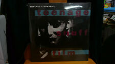 Rowland S. Howard Teenage Snuff Film Liberation Music edition