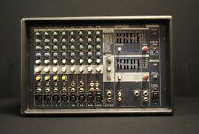 Yamaha EMX-312SC Powered Mixer