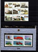 Canada Used Stamps - Page # 905