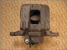 Disc Brake Caliper Front Left Nastra 13-3027