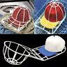 2 * Waschen Käfig Baseball Ball Cap Washer Rahmen Hut Shaper Trocknen Rennen