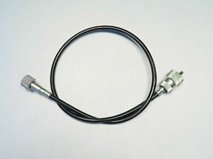 Tachometer Cable Fits Datsun Roadster SPL310 1963-1965  AAA Brand   25057-13000
