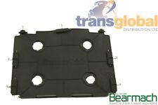 Land Rover Discovery 2 Seat Diaphragm - Genuine Exmoor Trim - EXT317-D2-DIA