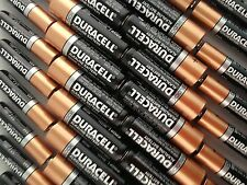 Duracell Coppertop Duralock 100 Piece Combination Pk-50 AA and 50 AAA Batteries
