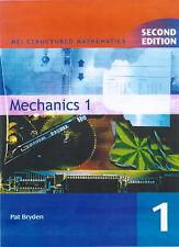 Mathematics Paperback Young Adults' Reference Books
