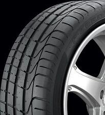 Pirelli P Zero 235/35-19 XL Tire (Set of 2)