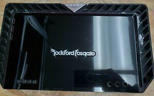 Rockford Fosgate Power T600-2 Power Series 2-Channel Class AB Car Amplifier