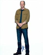 Brian Stepanek Signed Autographed 8x10 Photo Nicky, Ricky, Dicky & Dawn COA