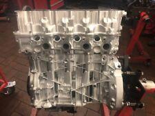 VW T4 2,5 TDi Zylinderschraube AXG AHY ACV AJT Zylinderkopfschrauben