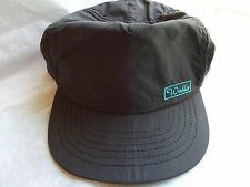 Walls The Wearable Tool Embroidered Black Hat Baseball Cap Strap Adjustable
