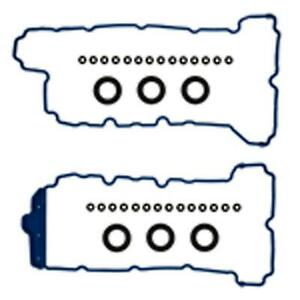 For Cadillac CTS  Chevrolet Traverse  GMC Acadia Engine Valve Cover Gasket Set