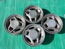x1/9 cerchi cromodora cd 58 magnesio