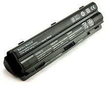 9 Cell Battery For Dell XPS 14 15 17 L401x L502x L702x JWPHF J70W7 R795X WHXY3