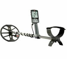 Minelab Equinox 600 Metal Detector - 37200001