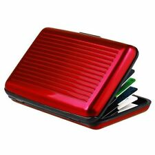 Étuis, housses et coques avec clip rouge Universel pour téléphone mobile et assistant personnel (PDA)