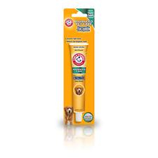 Arm & Hammer Dog Toothpaste, Premium Service, Fast Dispatch