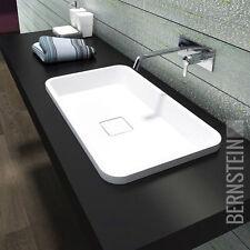 Waschbecken rund einbau  Einbauwaschbecken für das Badezimmer | eBay
