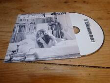 STUNT RECORDS PRESENTE THE SCANDINAVIAN TOUCH!!!!!! RARE CD PROMO !!!!!!!!!!!!