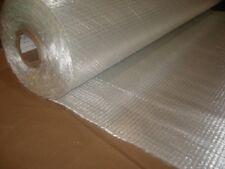 "Fiberglass Fabric12oz x 50"" wide  Double Bias (45/45)   ( By the Yard )"