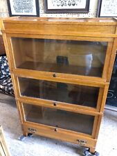 Antique Bookcases For Sale Ebay
