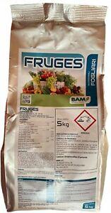 Concime fogliare azoto fosforo potassio magnesio ferro boro per olivo vite NPK