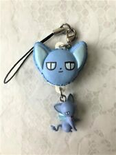 Card Captor Sakura Ichiban Kuji Suppi Spinel Mascot Charm Phone Strap