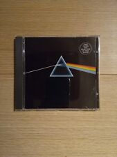 Pink Floyd ( The Dark Side Of The Moon ) CD Japan edition