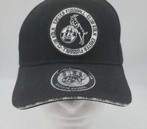 Football Soccer 1. FC Köln Cologne Mens Adjustable Cap Hat Removable patch New