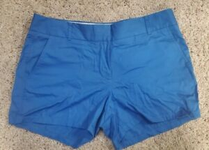 NWT J Crew Broken In Chino Size 8