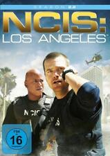 Navy CIS Los Angeles - Staffel 2.2 (2013)