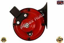 NEW High Tone Horn For Audi Volkswagen Skoda Seat - 12v 510Hz (1K0951221A)