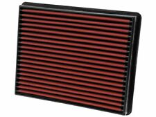 For 2007-2013 Chevrolet Avalanche Air Filter AEM 86191CT 2008 2009 2010 2011
