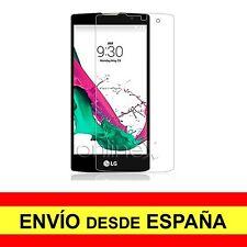 Cristal Templado para LG G4 S MINI Protector Pantalla Vidrio a2023