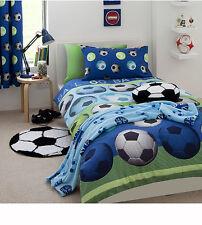 Bettwäsche Jungen 135x200 In Kinder Bettwäschegarnituren Günstig