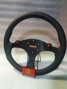 Momo Formula Steering wheel Stunning!!!!
