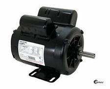 3 HP 3600 RPM Air Compressor Electric Motor 115/230 Volts ~NEW~ Century # B383