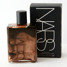 NARS Body Glow - Full Size 4.0 oz. / 120 ml New & Boxed - Body Oil With Shimmer