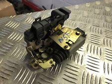 Renault Megane Mk1 - NSF Central Locking Door Catch - 2 Door - Pass Left - 99-03