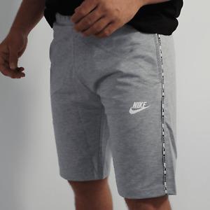 Nike Shorts kurze Hose für Freizeit Training Fußball und Running