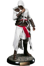Pre-order 1/6 DAMTOYS DMS005 Assassin's Creed Altair Figure