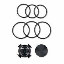 Garmin Quarter Turn Bike mount (for Edge 200/500/800)