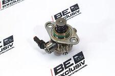 Audi A8 4N 60 TFSI Lang D5 Hochdruckpumpe Kraftstoffpumpe Pumpe 0P2127026