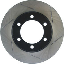 Disc Brake Rotor fits 1995-2004 Toyota 4Runner Tacoma  STOPTECH