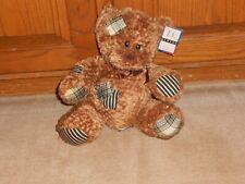 """T.C. DAWSON BY FIESTA """"SANDHURST"""" THE TEDDY BEAR, 1999"""