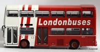 Brit Bus  Scania Ex LT For Sale