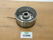 KAWASAKI ER6F FLY WHEEL (517EP98)