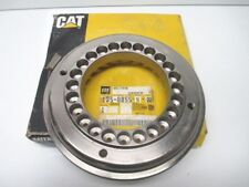 CATERPILLAR PISTON SEAL 135-8855 NEW IN PACKAGE EQUIPMENT 12358855 OEM EXCAVATOR